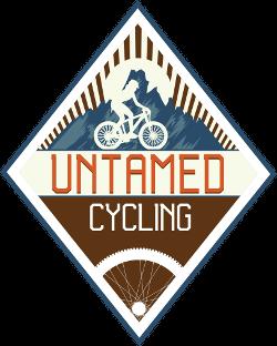 Untamed Cycling