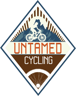 Untamed Cycling